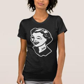 Tattooed Housewife - Baller Shirt