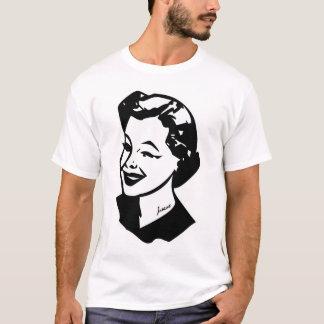 Tattooed Housewife - Insane T-Shirt