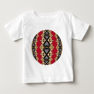 Tattooed Tart Baby T-Shirt