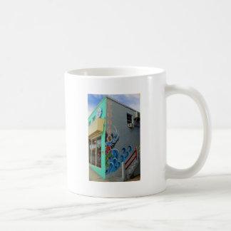 Tattoos of Ft Myers Coffee Mug