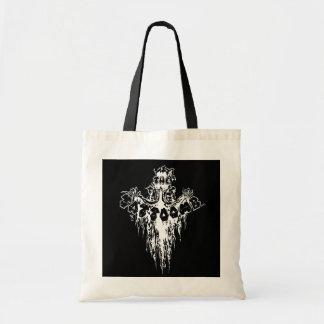 Tatty Tote Tote Bags