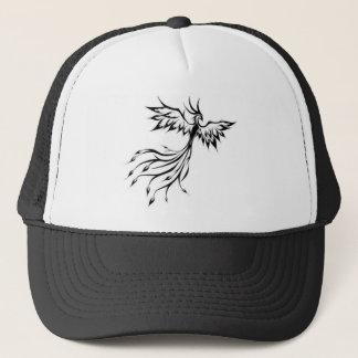 tatuaje-fenix-blanco-y-negro.jpg trucker hat