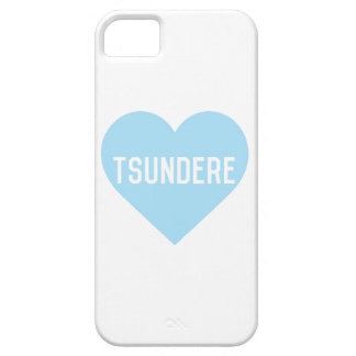 Taundere Phone Case