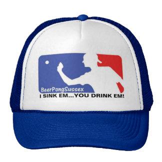 TauntHat Trucker Hat