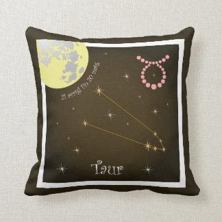 Taur 21 avrigl fin 20 matg cushions pillow