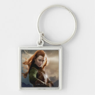 TAURIEL™ Character Poster 2 Keychain