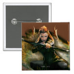 TAURIEL™ Drawing Bow Buttons