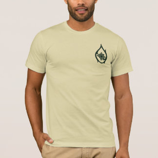 TAURIEL™ Drop Symbol T-Shirt