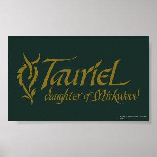 TAURIEL™