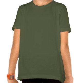 TAURIEL™ Name Tee Shirt