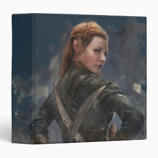 TAURIEL™ Sketch Binder
