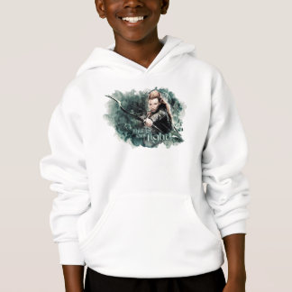 TAURIEL™ - This Is Our Fight Hoodie