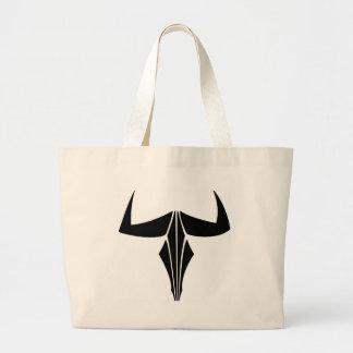 Tauro Bull Bolsas