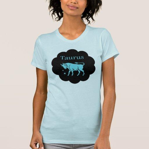 Tauro Camiseta