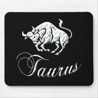 Tauro Mousepad