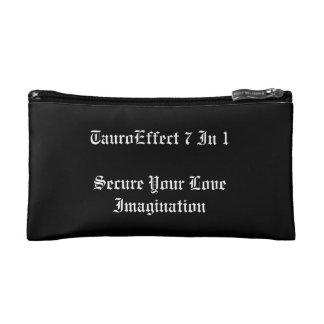 TauroEffect 7 en 1 seguro su imaginación del amor