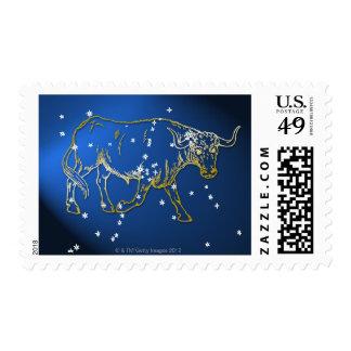 Taurus 2 postage
