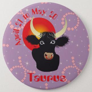 Taurus April 21 tons May 20 of button