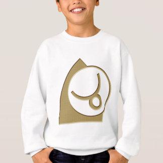 Taurus Astrology Zodiac Glyph +gift Sweatshirt