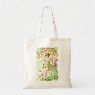 Taurus Canvas Bags