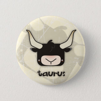 Taurus button