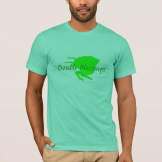 Taurus DreamMaker Threads T-Shirt