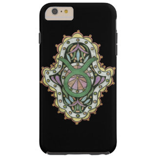 Taurus iPhone 6 Case