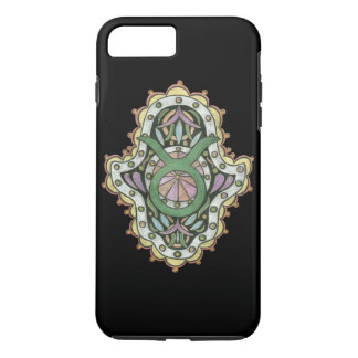 Taurus iPhone 7 Case