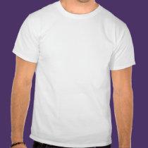 Taurus T-Shirt t-shirts