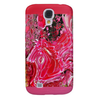 Taurus with a Dream! Galaxy S4 Covers