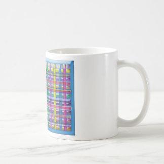 TAURUS Zodiac Astrology Jyotish Symbols Coffee Mugs