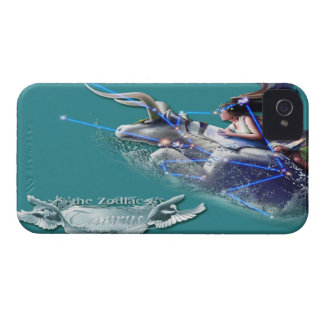 Taurus Zodiac for your iPhone 4/4S Case-Mate iPhone 4 Case