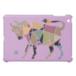 Taurus  Zodiac iPad Mini Cover