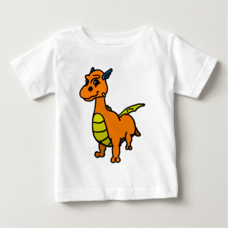 Taut Baby T-Shirt