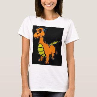 Taut T-Shirt