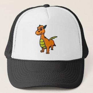 Taut Trucker Hat