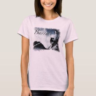 Tavarua Island, Fiji T-Shirt