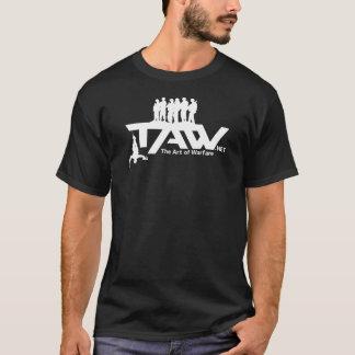 TAW BF4 T-Shirt