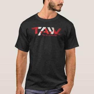 TAW Canada T-Shirt