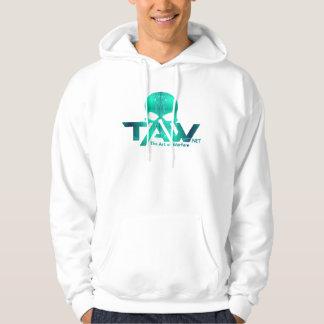 TAW GRO V2 HOODIE