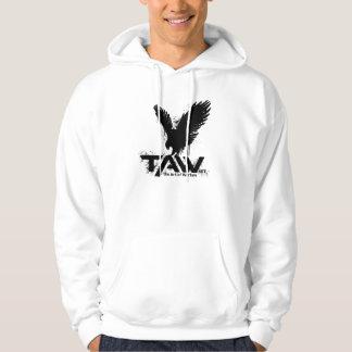 TAW Hawk Hoodie