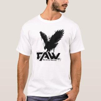 TAW Hawk T-Shirt