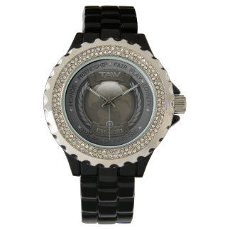 TAW SEAL WRIST WATCHES
