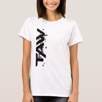TAW Spotted Splash T-Shirt