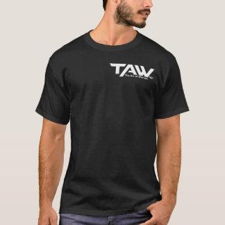 TAW TOUR 2014 T-Shirt