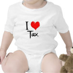 tax.png bodysuits