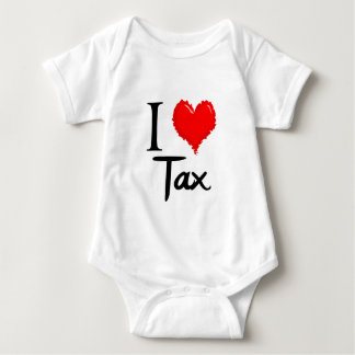 tax.png shirt