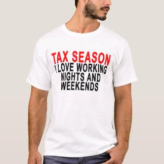 Tax Season T-Shirt.png T-Shirt
