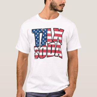 Tax Soda T-Shirt