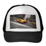 taxi2 hat